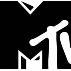 Bienvenue à Jersey Shore saison 3 ... à parti du 27 mars 2011 sur MTV