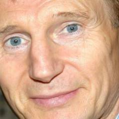 Liam Neeson dans Batman : The Dark Knight Rises ... démenti de l'acteur