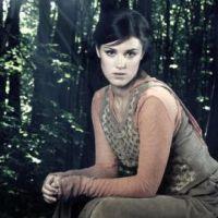 Awakening ... Lucy Griffiths au casting de cette nouvelle série sur les zombies