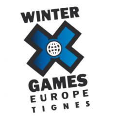 Winter X Games Europe ... une émission en direct sur Fun Radio