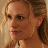 True Blood saison 4 ... les prétendants de Sookie (spoiler)