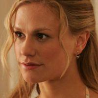 True Blood saison 4 ... les prétendants de Sookie (spoiler)