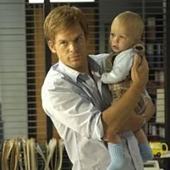 Dexter saison 5 ... épisodes 3 et 4 ce soir ... bande-annonce et SPOILER
