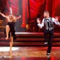 Danse avec les stars ... Pourquoi M. Pokora va gagner la finale