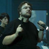 James Cameron et Guillermo Del Toro ... une prix record pour une trilogie ensemble