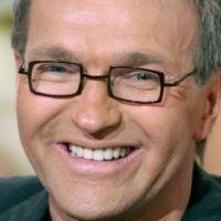 Laurent Ruquier ... Des blagues sur Jean-Luc Delarue en direct de son émission (VIDEO)