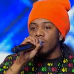 X-Factor 2011 ... revivez la prestation de Valentin Pasquier (vidéo)