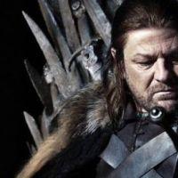 Game of Thrones saison 1 ... quatre affiches avec les personnages (photos)