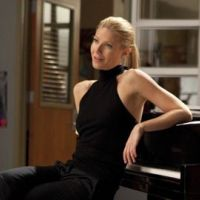 Glee saison 3 ... Gwyneth Paltrow de retour