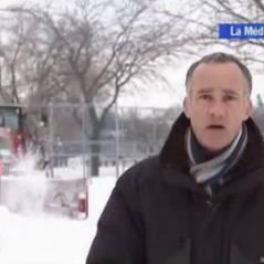 Gilles Bouleau ... TF1 dégaine la carte sérieuse pour le joker de son JT
