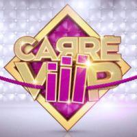 Carré Viiip ... LIVE du premier prime (partie 2) ... Giuseppe arrive
