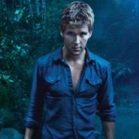 True Blood saison 4 ... énorme spoiler de Ryan Kwanten