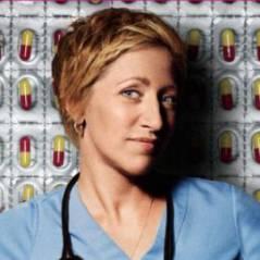Nurse Jackie saison 2 ... à partir du 14 avril 2011 sur Canal Plus