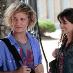 Clem, l'épisode 3 ''Vive les vacances'' sur TF1 lundi prochain ... SPOILER