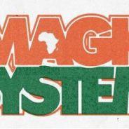 Magic System ... Touté Kalé, leur nouvel album
