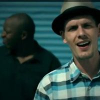 Hocus Pocus  ... Equilibre, le clip avec Oxmo Puccino (VIDEO)