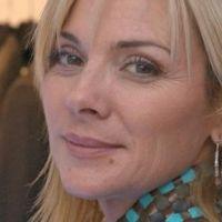 Kim Cattrall (sex and the City) ... Sa publicité pour du beurre (VIDEO)