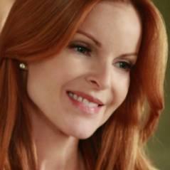 Desperate Housewives saison 7 ... un nouveau chéri pour Bree (spoiler)