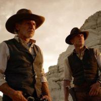 Cowboys & Envahisseurs ... la bande annonce du film (vidéo)