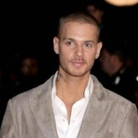 M.Pokora ... Updated, son album en anglais (AUDIO)