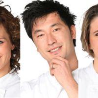 Top Chef 2011 ... Qui sera le grand gagnant de la finale ... vos impressions