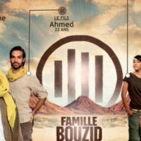 Famille d'Explorateurs sur TF1 vendredi ...  le portrait de la famille Bouzid (vidéo)