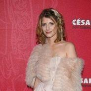 Festival de Cannes 2011 .... les cérémonies en clair sur Canal Plus