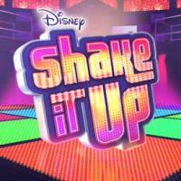 Annabella Thorne et Zendaya Coleman... interview exclusive des deux nouvelles stars de Disney