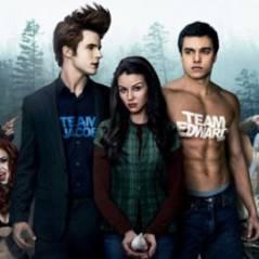 Vampires Suck ... en DVD le 6 avril 2011 ... tout ce qu'il faut savoir + bande annonce
