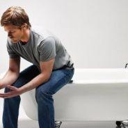 Dexter saison 6 ... les premiers spoiler