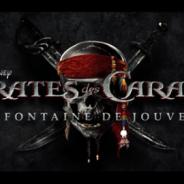 Pirate des Caraïbes : La fontaine de Jouvence ... une nouvelle bande annonce explosive