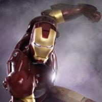 Iron Man ... lundi 25 avril 2011 sur M6