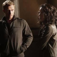 Grey's Anatomy saison 7 ... Owen entre deux femmes (spoiler)
