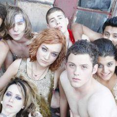 Skins US saison 1 ... à partir du dimanche 15 mai 2011 sur MTV