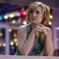 Smallville saison 10 ... Allison Mack parle de l'épisode final (spoiler)