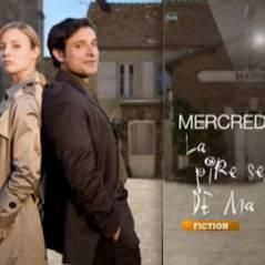 La Pire Semaine de ma vie : épisode 2 sur M6 demain ... bande annonce