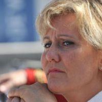 Nadine Morano confond Renaud et Renault ... donnez votre réplique
