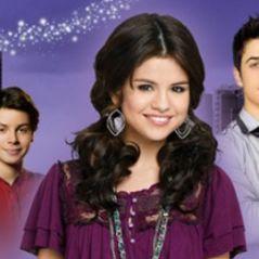 Selena Gomez ... son interview pour la saison 4 des Sorciers de Waverly Place (vidéo)