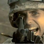 30 Seconds to Mars ... Découvrez This is war, leur nouveau clip  intense (VIDEO)