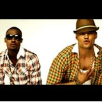 Lazee ... Le clip de Do It avec Mohombi (VIDEO)