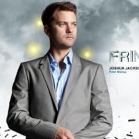 Fringe saison 4 ... Joshua Jackson remercie les fans