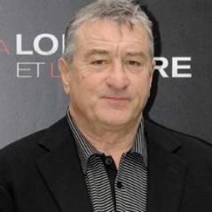 Le Festival de Cannes 2011 pour les nuls : sélection officielle, vedettes ... mode d'emploi