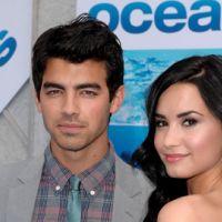 Demi Lovato ... elle parle de sa dépression et de Joe Jonas