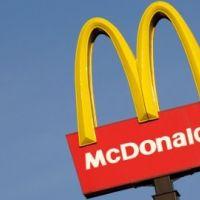 McDonald's ... La chaîne de fast-food va embaucher 50 000 personnes ... en un jour
