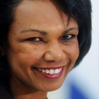 30 Rock saison 5 ... Condoleezza Rice fera une apparition