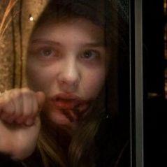 The Passage ... Bientôt le nouveau film de vampires de Matt Reeves