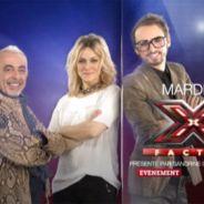 X-Factor 2011 ... VIDEO ... bande annonce du 2eme prime en direct ce soir sur M6