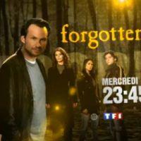 Forgotten épisodes 14 et 16 sur TF1 ce soir ... vos impressions