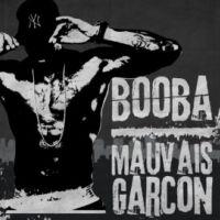 Booba ... Une animation impressionnante pour le ''Mauvais Garçon'' (VIDEO buzz)
