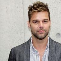 Ricky Martin ... Découvrez Mas,  son nouveau clip (VIDEO)